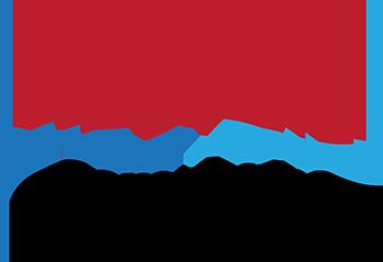Lago di Como: articoli e guide utili